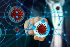 Академик РАН: есть опасность заболевания гриппом и COVID-19 одновременно