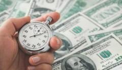 Кредитные организации накажут за угрозы от коллекторов