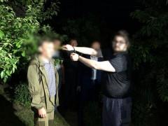 На Ставрополье дело об убийстве руководителя племзавода в Степновском районе передано в суд
