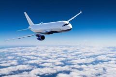 Рейсов в Санкт-Петербург из ростовского аэропорта Платов становится больше