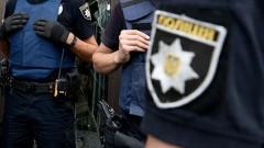 На рынке в Киеве предотвращен теракт: обезврежено два самодельных взрывных устройства