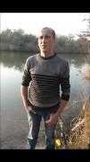 В Азове разыскивается безвестно пропавший Дмитрий Кудыбин, страдающий эпилепсией