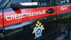 В Кировской области мужчина поднял на поверхность из озера мешок с расчлененным трупом