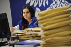 Жителям и гостям Кубани на заметку: Почта России разъясняет, как получить почтовые отправления в отпуске