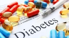 Диабет в 12 раз усиливает риск смерти при коронавирусе