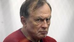 Историк Олег Соколов в суде сорвался на свидетеля и потребовал уважительного обращения
