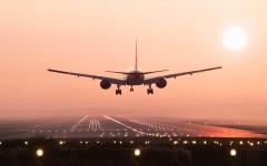 Открытие воздушных границ: из аэропорта Платов возобновляются международные рейсы