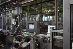 Невинномысский завод парфюмерно-косметической продукции повысит производительность труда