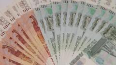 В Ленобласти неизвестные подорвали банкомат и украли 610 тысяч рублей