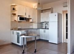 Молодые семьи смогут покупать квартиры комфорткласса