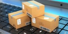Яндекс.Маркет упростил подключение к доставке Почтой России для краснодарских магазинов