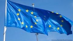 Россияне по-прежнему не смогут посещать страны Евросоюза