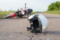 Депутат Госдумы Светлана Бессараб предложила штрафовать мотоциклистов за опасное лавирование на дороге