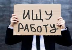 В Краснодаре обсудили состояние рынка труда в условиях пандемии