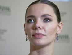Долги и розыск судебными приставами: Елизавета Боярская рассказала, что долги погашены