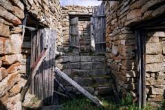 Бывший лагерь «Днепровский» станет объектом культурного наследия