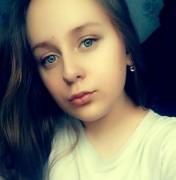 В Новочеркасске ищут пропавшую несовершеннолетнюю Татьяну Колесникову
