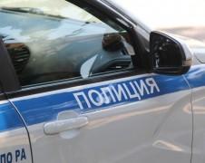 В Адыгее за сутки мошенники похитили у населения 170 тысяч рублей