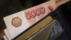 В Армавире судебные приставы добились погашения зарплатного долга в 300 тысяч