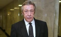 Актер Михаил Ефремов отказался признать вину в смертельном ДТП