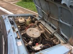 Полицией Адыгеи раскрыта серия краж аккумуляторов из автомобилей