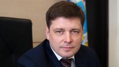 Дело о преднамеренном банкротстве: в Мордовии задержан проректор МГУ Алексей Гришин