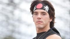 Звезду шоу «Американский воин ниндзя» арестовали из-за многолетней связи с подростком