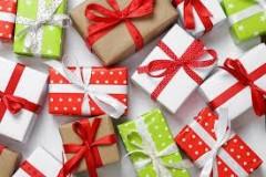 Tele2 дарит подарки
