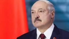 "Президент Белоруссии Александр Лукашенко заявил, что ему ""подкинули"" коронавирус"