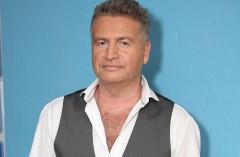 Леонид Агутин отменил концерт в Гродно по просьбам белорусов