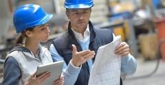 На Кубани востребованы рабочие строительных специальностей, инженеры и архитекторы