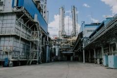 «Невинномысский Азот» нарастил объёмы производства минеральных удобрений