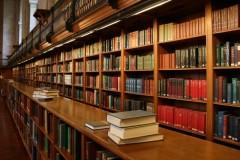 В библиотеках Кубани появятся «уголки финансовой грамотности»