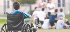 В России матери детей-инвалидов требуют расширить список болезней для получения дополнительного жилья