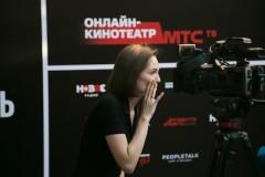 В Ростове стартует Фестиваль уличного кино