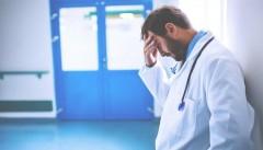 Дмитрий Морозов: необходимо законодательно закрепить принципы лекарственного страхования и критерии «врачебной ошибки»