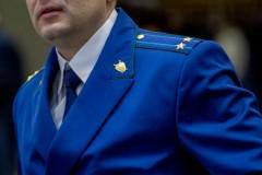 Прокуратура Ставрополья проверяет информацию о гибели 15-летней девочки на парковке