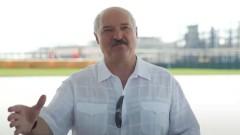 ЦИК: Александр Лукашенко победил на президентских выборах в Беларуси с 80% голосов