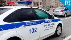 В Ставрополе водитель, перевозивший людей на крыше «Жигулей», привлечен к ответственности
