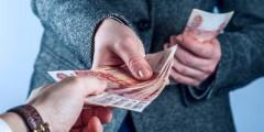 на Ставрополье открылась запись на подачу заявлений на выплату компенсации для дольщиков ООО «Базис-строй»