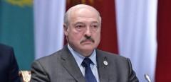 Белорусская оппозиция заговорила об обмане Александра Лукашенко его окружением