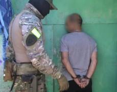В Адыгее задержан подозреваемый в серии мошенничеств
