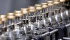 В Петербурге трое сотрудников хостела отравились этанолом, один скончался