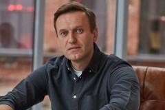 Омские врачи не позволили транспортировку Алексея Навального