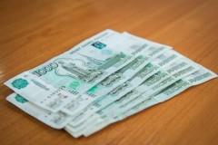 На Госуслугах запустят сервис по оформлению грантов для одаренных детей