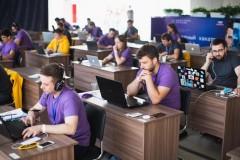 20 решений разработали IT-специалисты Краснодарского края в рамках первого полуфинала конкурса «Цифровой прорыв»