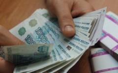 В Краснодаре директор ООО «Мекам» задолжал более 1,1 млн рублей зарплаты