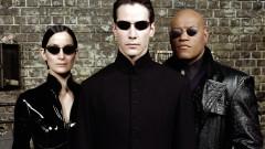 «Матрица» и «Чужой» возглавили рейтинг лучших научно-фантастических фильмов за всю историю кино