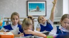 В Минпросвещении пообещали принимать решение о закрытии школ из-за инфекций точечно
