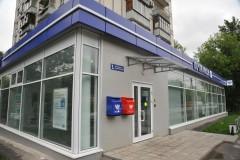 На Кубани еще девять почтовых отделений будут работать по выходным